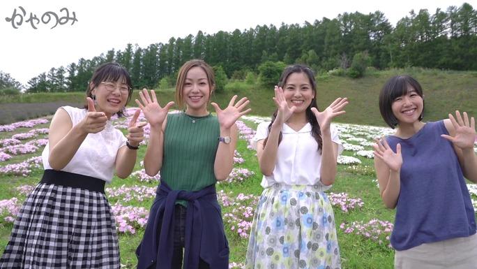 kayano-akasaki-tamura-kanemoto-181231_a10
