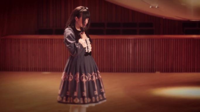 rie_murakawa-190128_a07