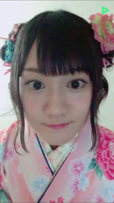 yui_ogura-180415_a23