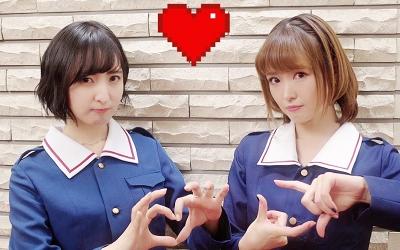 佐倉綾音_渕上舞_201121_thumbnail