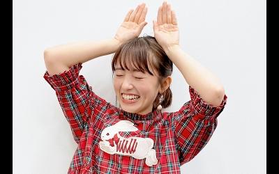 逢田梨香子_210219_thumbnail