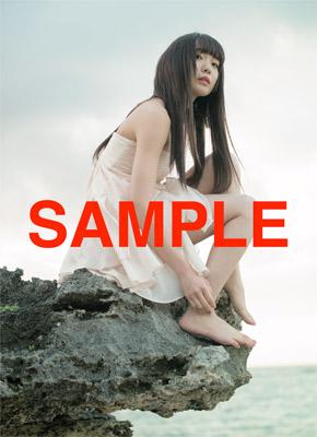 shuka_saito-180806_a08