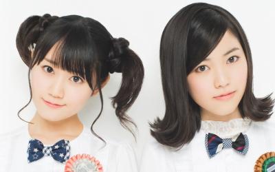 yui_ogura-kaori_ishihara-t11