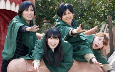 kaji-ishikawa-inoue-t01