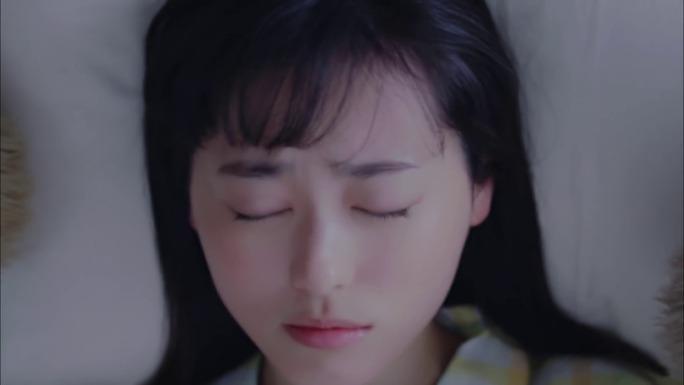 haruka_fukuhara-haruka_tomatsu-180506_a03