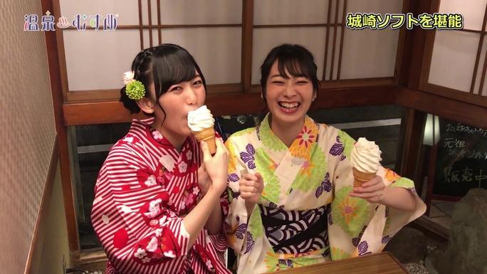 nanami_yamashita-miyu_takagi-181118_a13