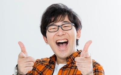 yuki_ono-t03