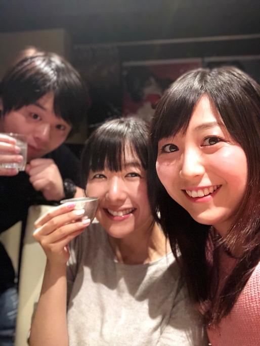 yasuno-kayano-matsuoka-180513_a01