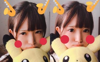 hikaru_akao-t04