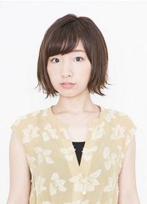aya_suzaki-171014_a01