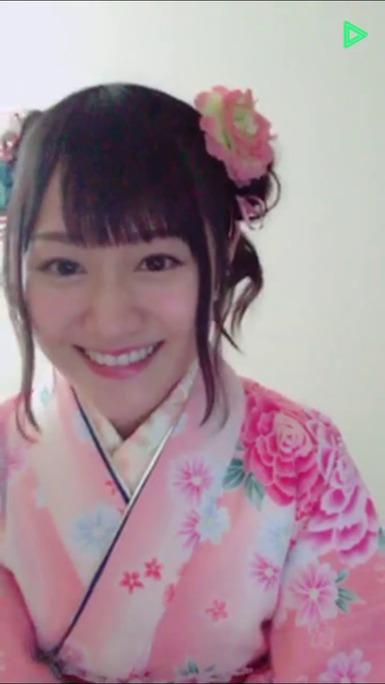 yui_ogura-180415_a08