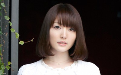 k_hanazawa_p12
