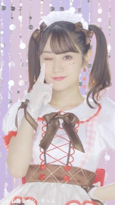 小倉唯_200202_03