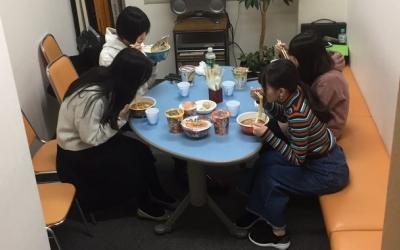 taketatsu-sakura-kito-hara-t01