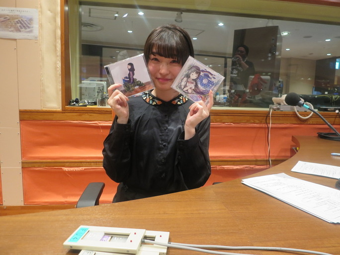 reina_ueda-180211_a20