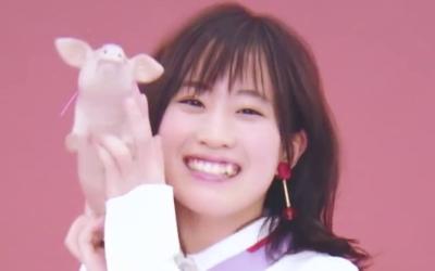 minori_suzuki-t02