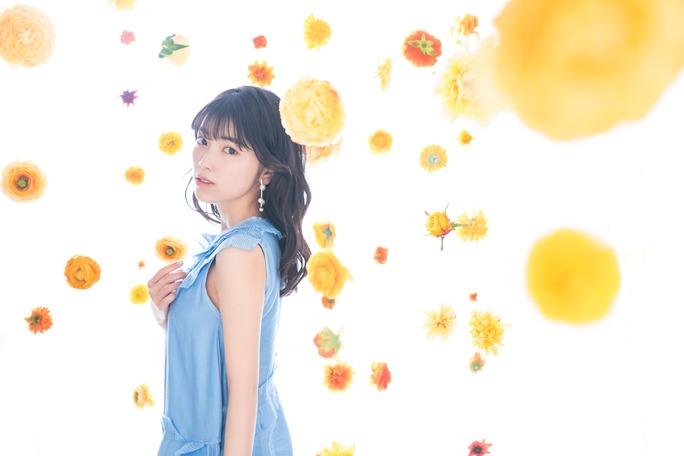 kaori_ishihara-180221_a03