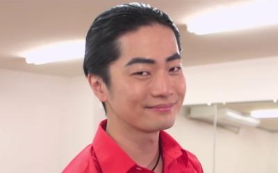 jun_fukuyama-t04