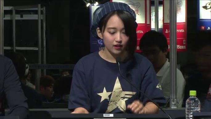 aoi_yuki-170924_a17