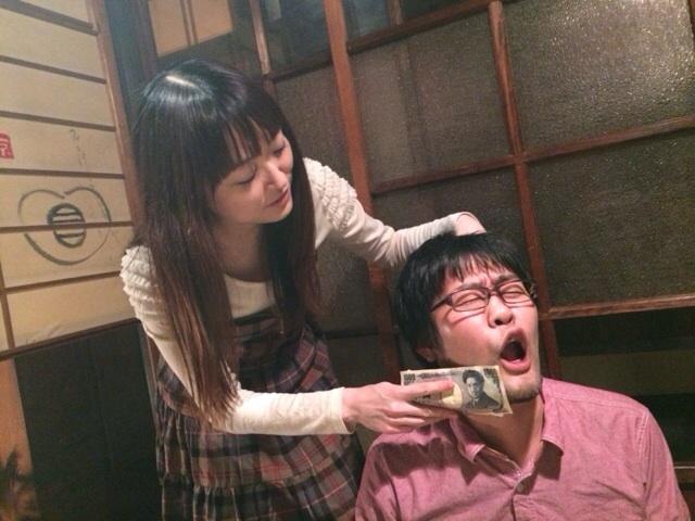 田村ゆかり [転載禁止]©bbspink.comYouTube動画>4本 ->画像>96枚