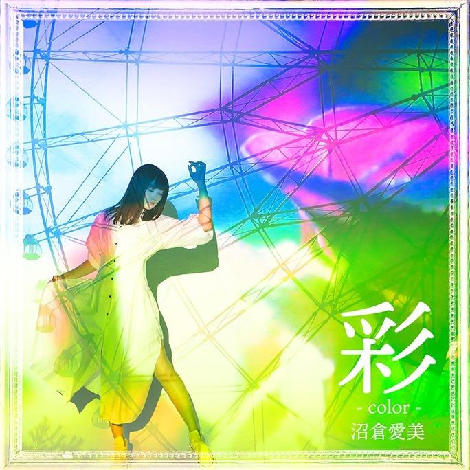 manami_numakura-180406_a02
