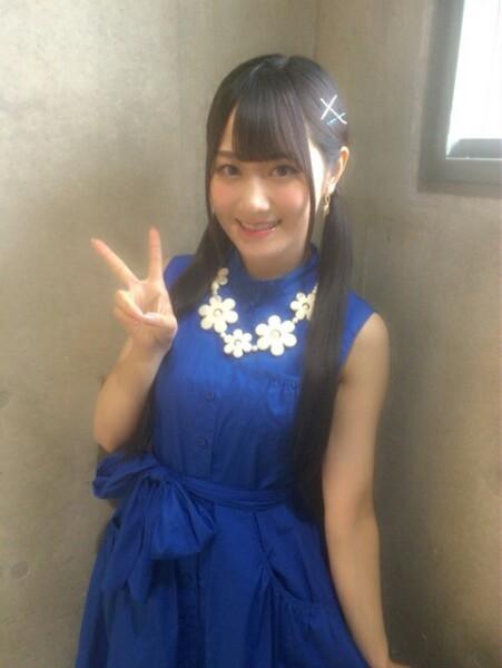 yui_ogura-170917_a06