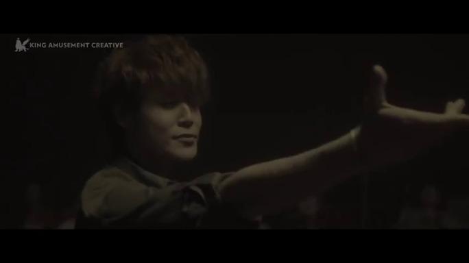 mamoru_miyano-190514_a10
