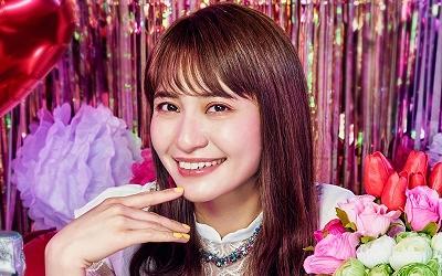megumi_nakajima-t15