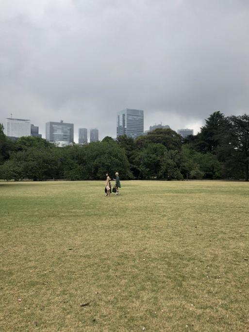 haruka_yamazaki-azusa_tadokoro-190604_a05