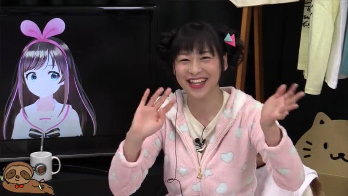 riho_iida_sora_tokui-180314_a10