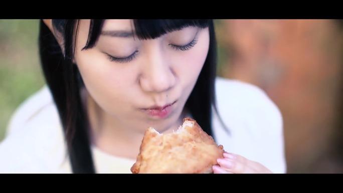 yui_ogura-170414_a26