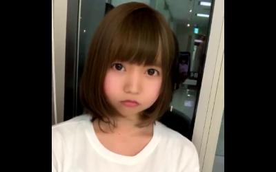 azumi_waki-t03
