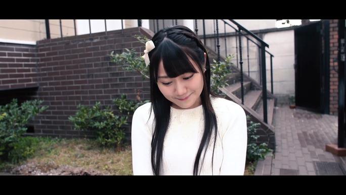 yui_ogura-170414_a11