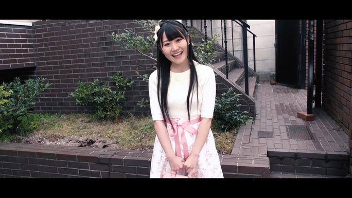 yui_ogura-170414_a06