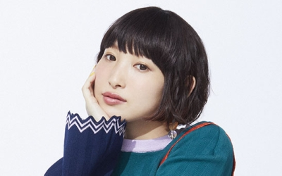 yoshino_nanjo-t29