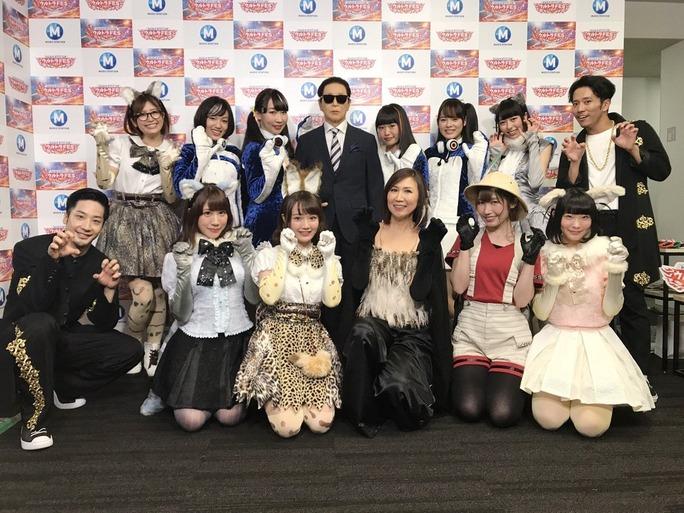 ozaki-motomiya-ono-uchida-sasaki-nemoto-tamura-chikuta-yamashita-kondo-170920_c01