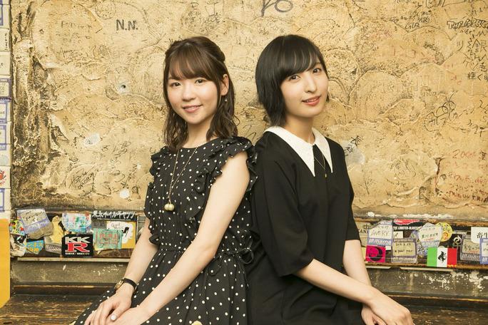 ari_ozawa-ayane_sakura-180917_a02