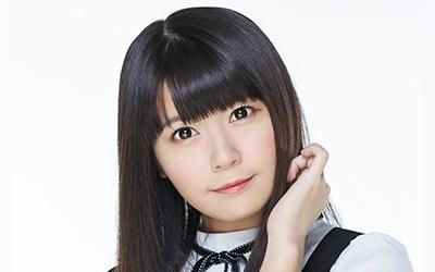 ayana_taketatsu-t66