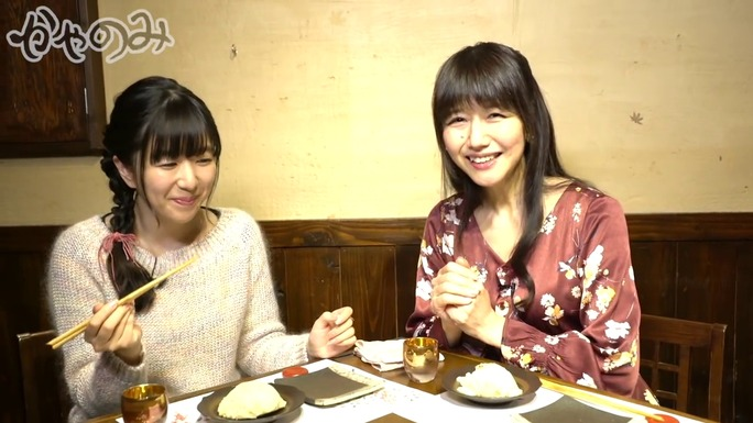 ai_kayano-kikuko_inoue-180130_a15