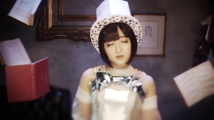 aoi_yuki-190525_a04