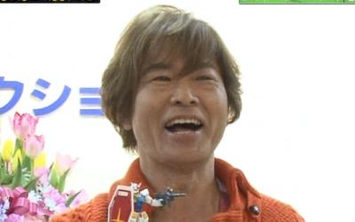 furuya-yabu-ochiai-shimazaki-kingyo-shimada-tatsuta-yanagisawa-kobayashi-kishino-t01