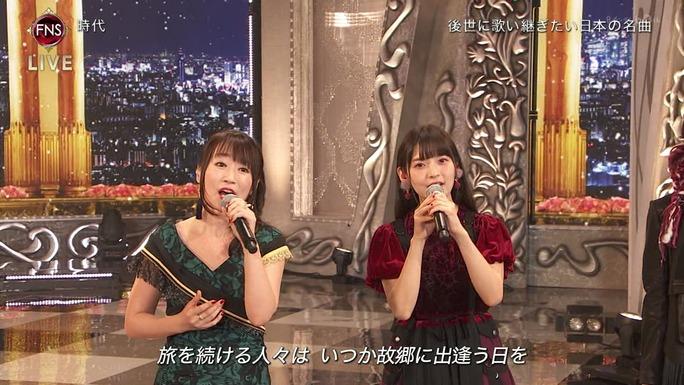 mizuki-miyano-uesaka-181207_a70