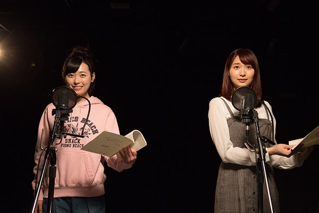 haruka_tomatsu-180227_a02
