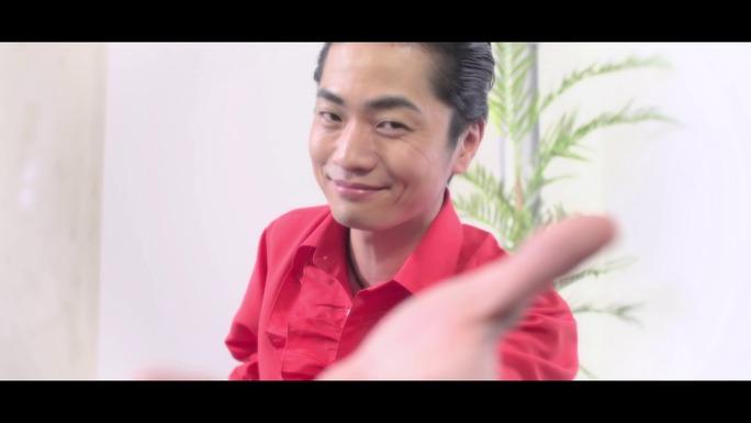 jun_fukuyama-170604_a21