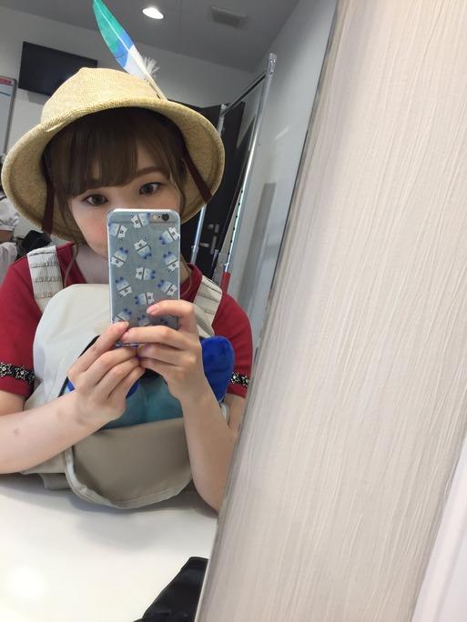aya_uchida-170917_a04