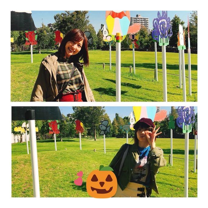 ayaka_suwa-haruka_yoshimura-181104_a04