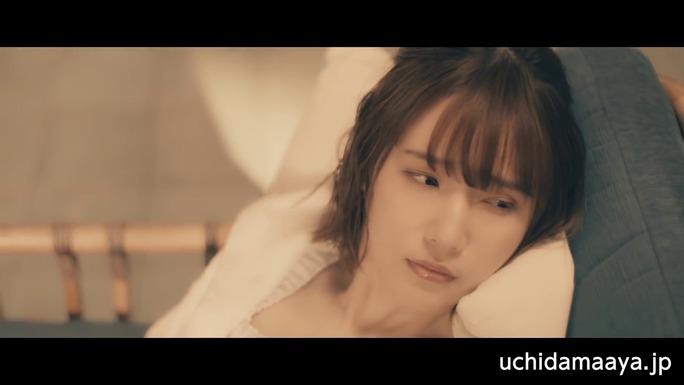 maya_uchida-190606_a09