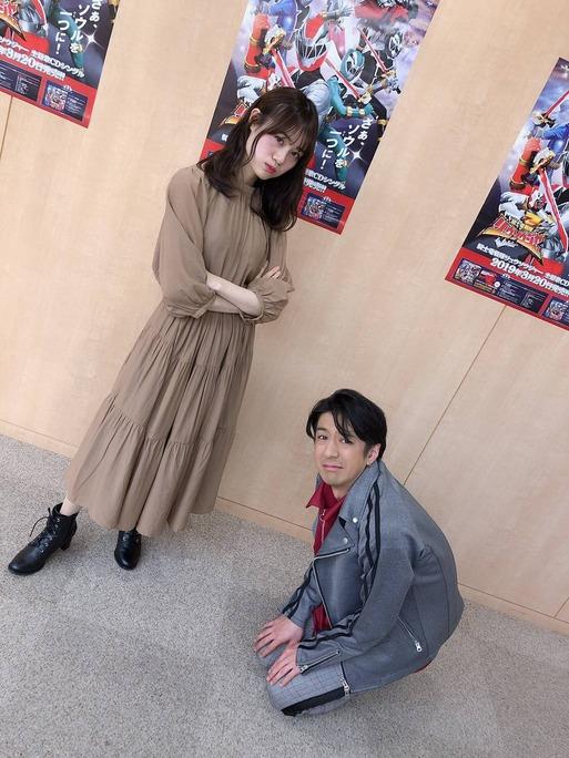 miku_ito-190406_a26