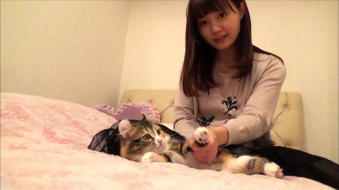 yuka_ozaki-170913_a02