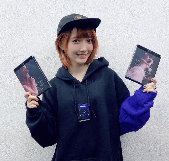 yurika_endo-181101_a03
